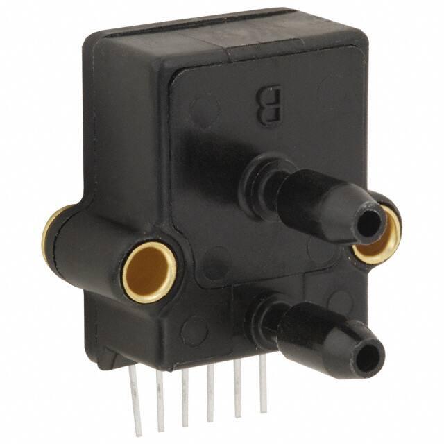 SCX15ANC_压力传感器