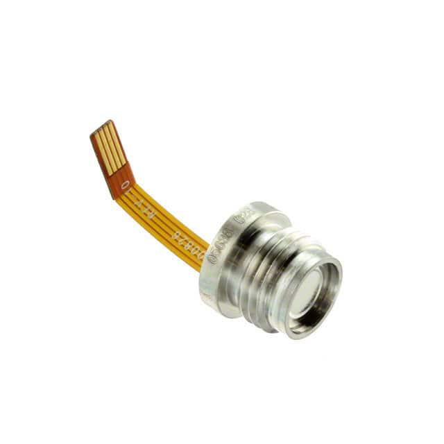 89BSD-028BA-A_压力传感器