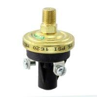 76072-B00000150-01_压力传感器