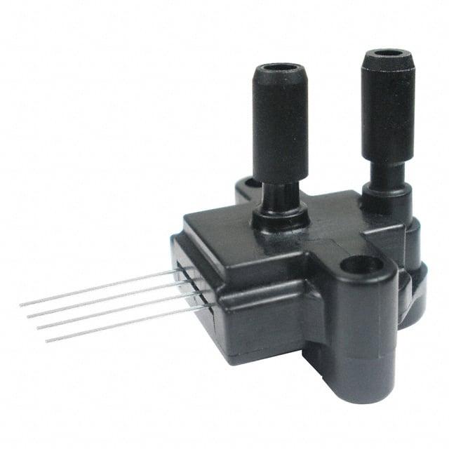 TSCSNBN150PGUCV_压力传感器