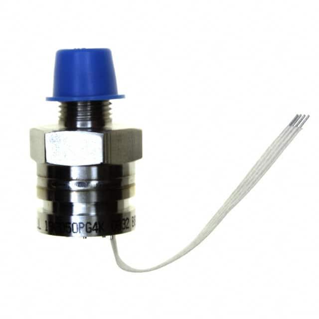 19C050PG4K_压力传感器