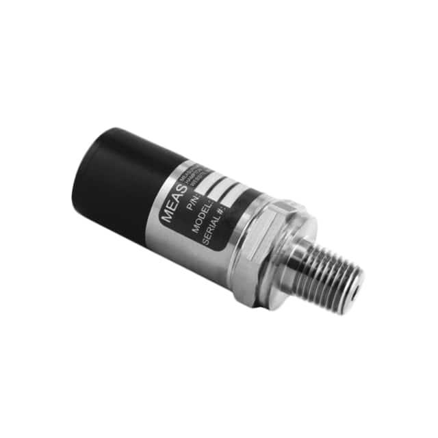U5600-00000E-020BA_压力传感器
