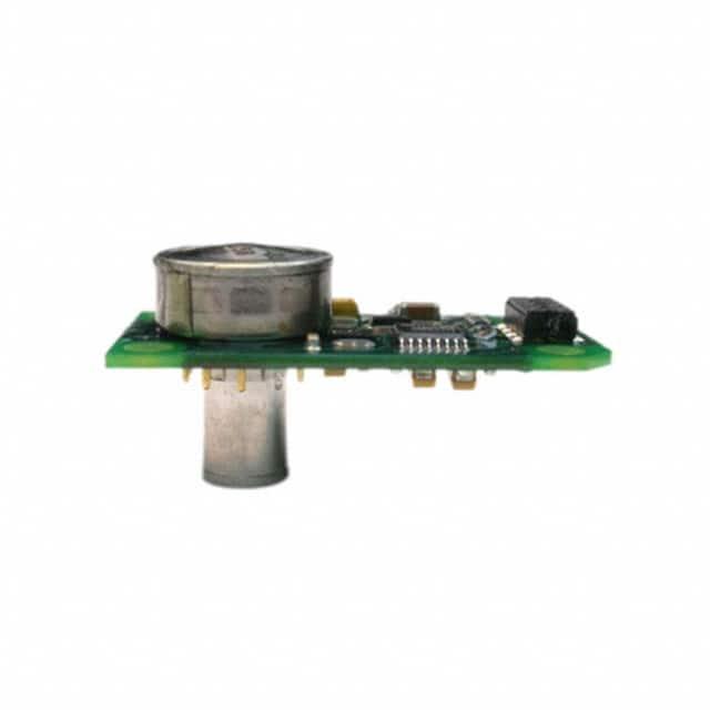 IPT0020A33R_压力传感器