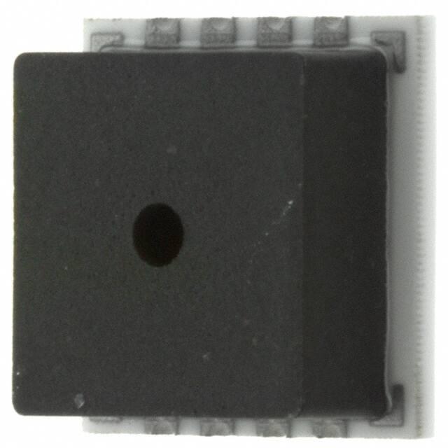 SX150ASMT_压力传感器