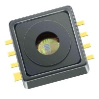 KP236N6165XTMA1_压力传感器