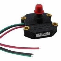 242PC250G_压力传感器