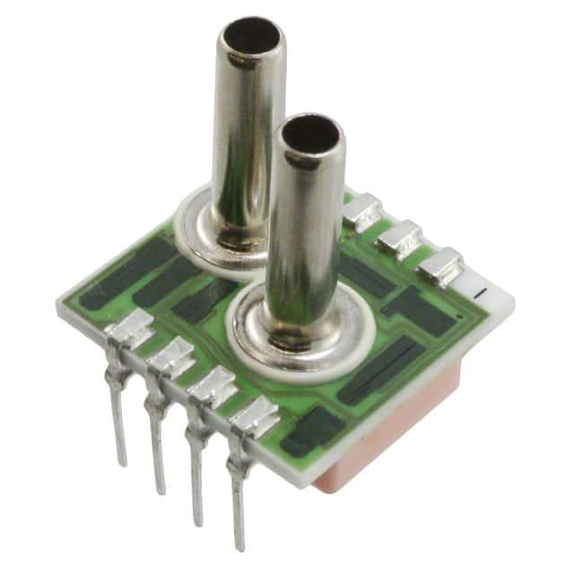 1210A-015G-3S_压力传感器