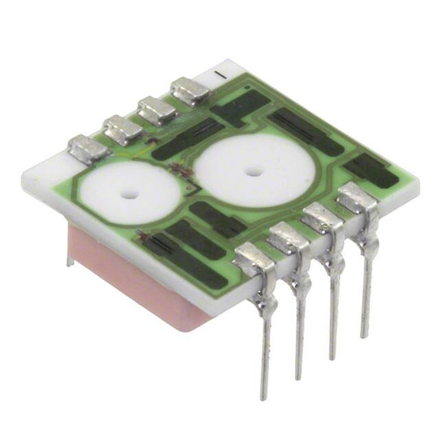 1210A-002D-3N_压力传感器