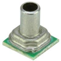 MPRLS0015PA0000SA_压力传感器