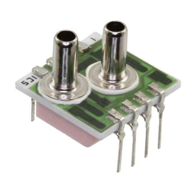 1220A-005D-3S_压力传感器