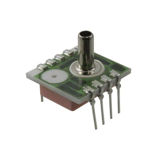 1220A-005G-3S_压力传感器