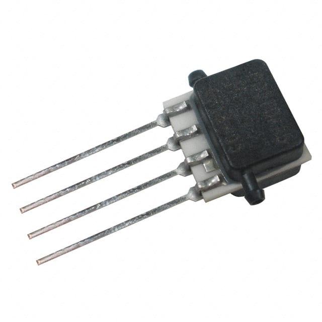 NSCSDRN060MDUNV_压力传感器