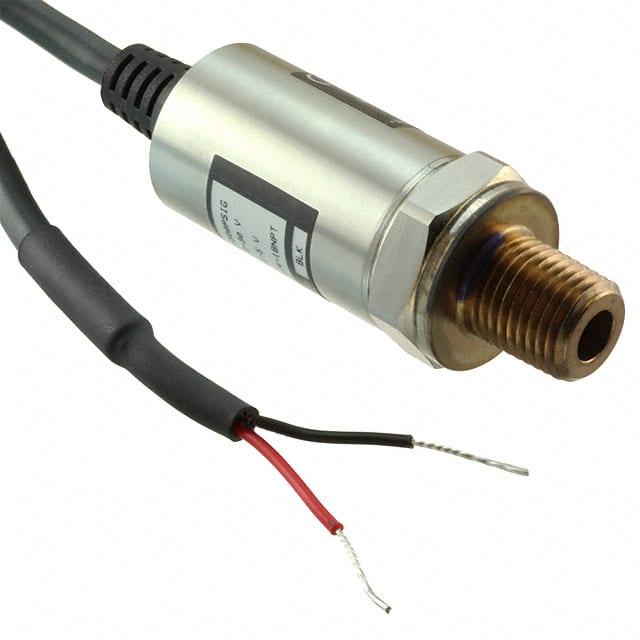 M5231-000005-05KPG_压力传感器