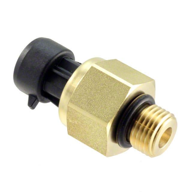 PX3AG1BH010BSAAX_压力传感器