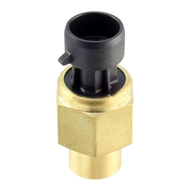 PX3AF1BH020BSAAX_压力传感器