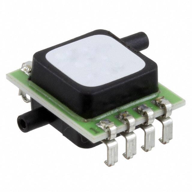DLVR-L02D-E2NJ-C-NI5F_压力传感器