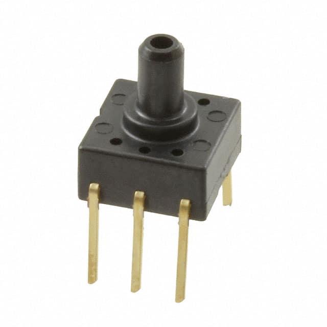 ADP41010_压力传感器