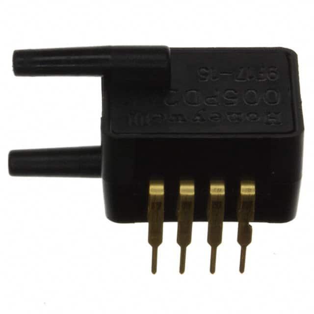 ASDXRRX005PD2A5_压力传感器