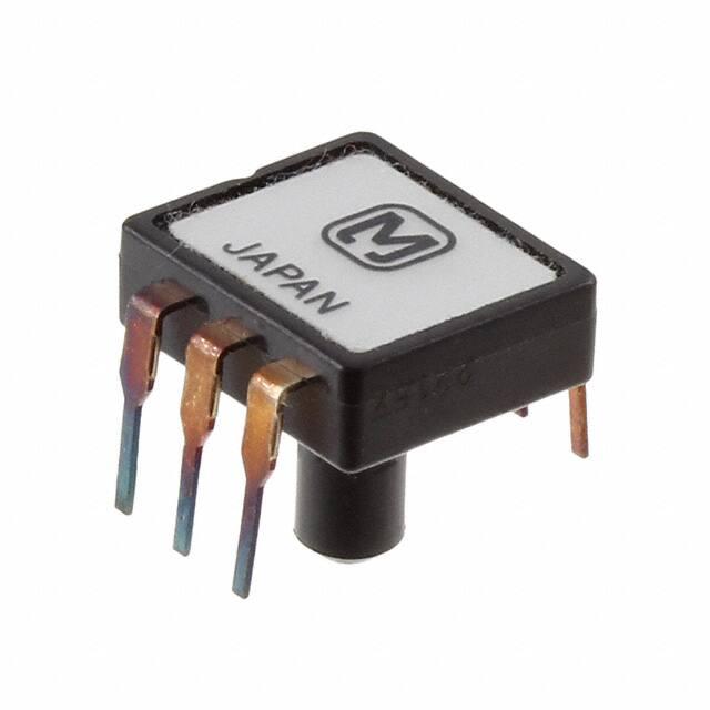 ADP1201_压力传感器
