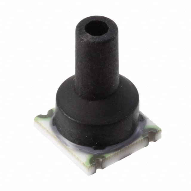 TBPLLNN030PGUCV_压力传感器