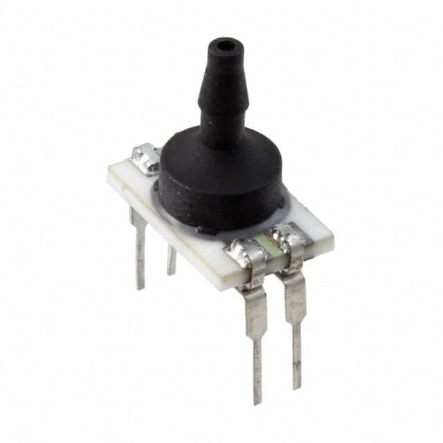 TBPDANS001PGUCV_压力传感器