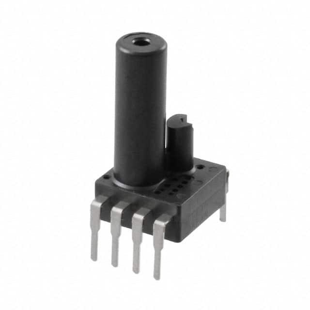 ADP51B63_压力传感器