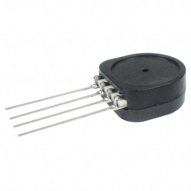HSCSSNN015PG2A5_压力传感器