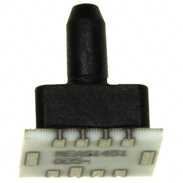 1451-005G-T_压力传感器