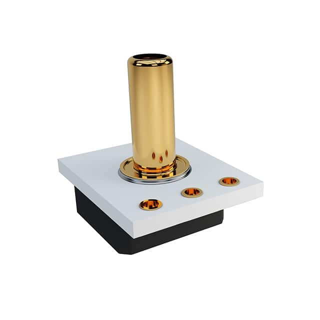BPS130-HA100P-1MG_压力传感器