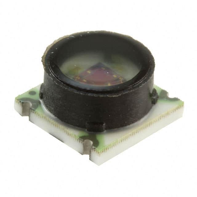 TBFLPNS001BGUCV_压力传感器