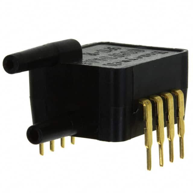 ASDXRRX005PDAA5_压力传感器