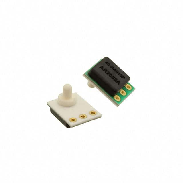 BPS140-HG015P-1SG_压力传感器