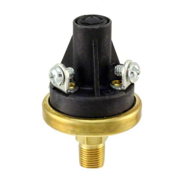 76575-B00000070-05_压力传感器