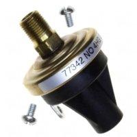 77342-04.0HG-01_压力传感器