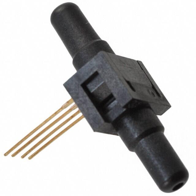 26PCBFA3D_压力传感器