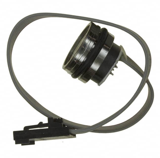 86-015A-C_压力传感器