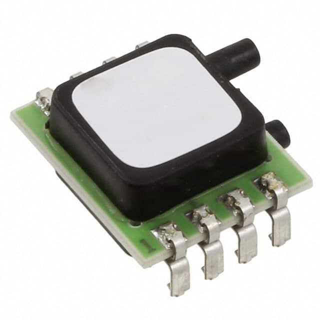 DLVR-L02D-E1NJ-C-NI5F_压力传感器