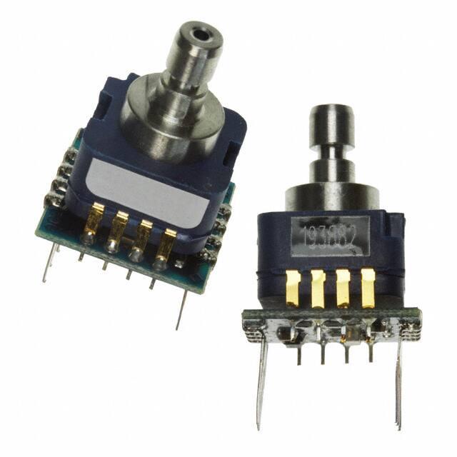 B58621K1510A062_压力传感器
