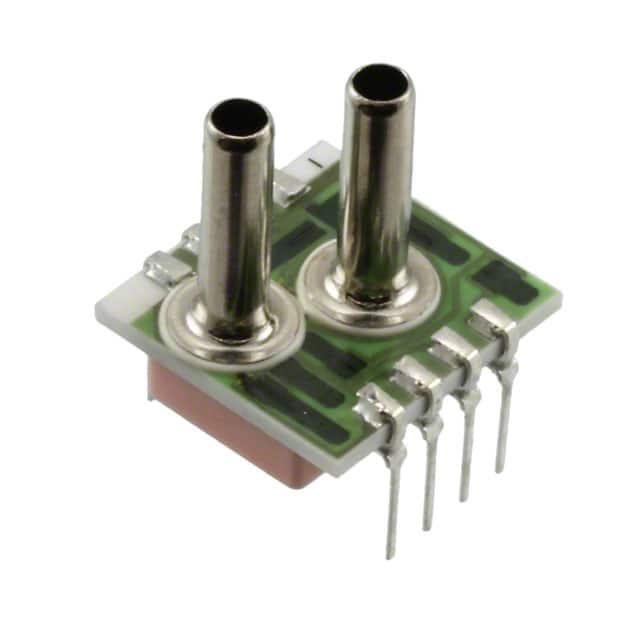 1210A-005D-3L_压力传感器