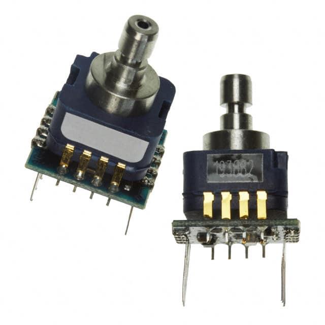 B58621K1510A068_压力传感器