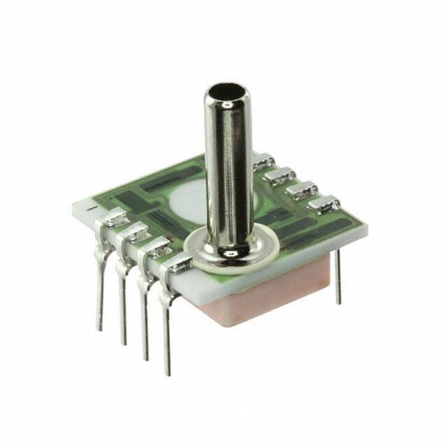 1210A-015A-3S_压力传感器