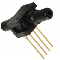 24PCAFA6D_压力传感器