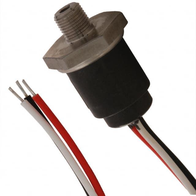 MLH500PSP06C_压力传感器