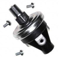 76074-00000600-01_压力传感器