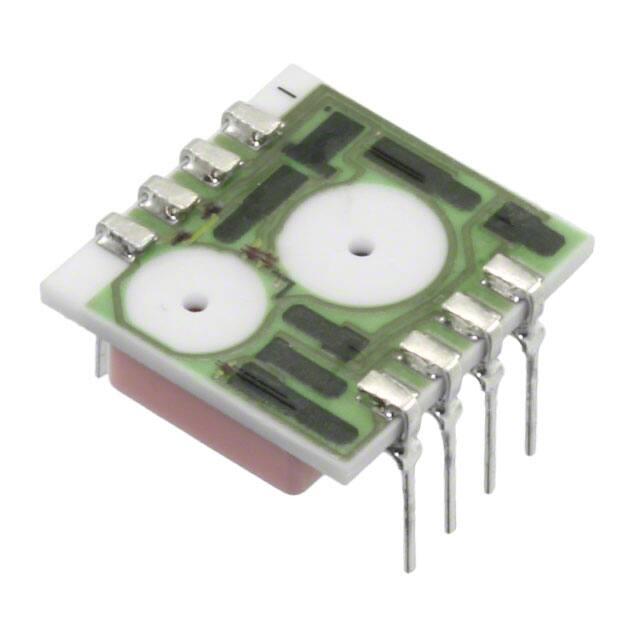 1210A-100G-3N_压力传感器