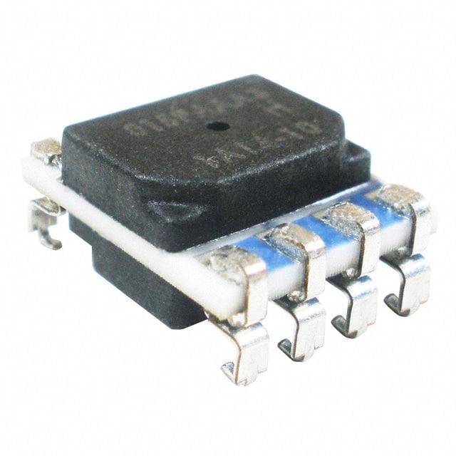 SSCMNNN030PA2A3_压力传感器
