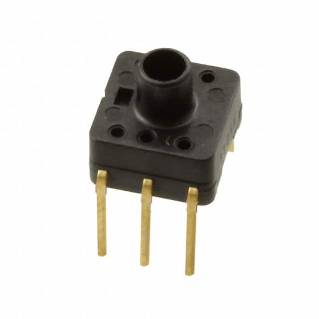 ADP5140_压力传感器