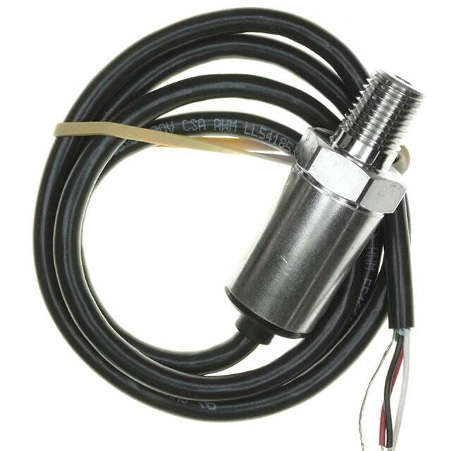 P51-15-A-UC-I36-4.5V-000-000_压力传感器