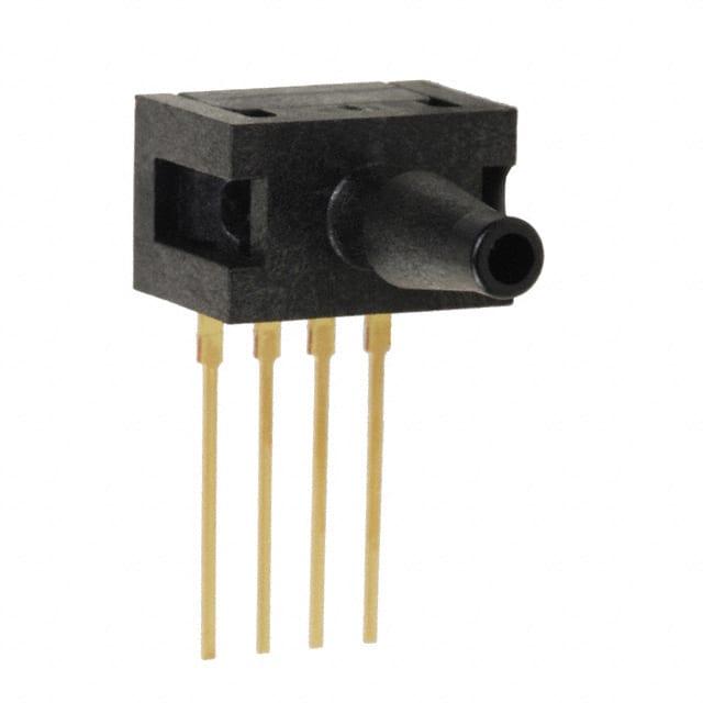 26PCFEB6G_压力传感器