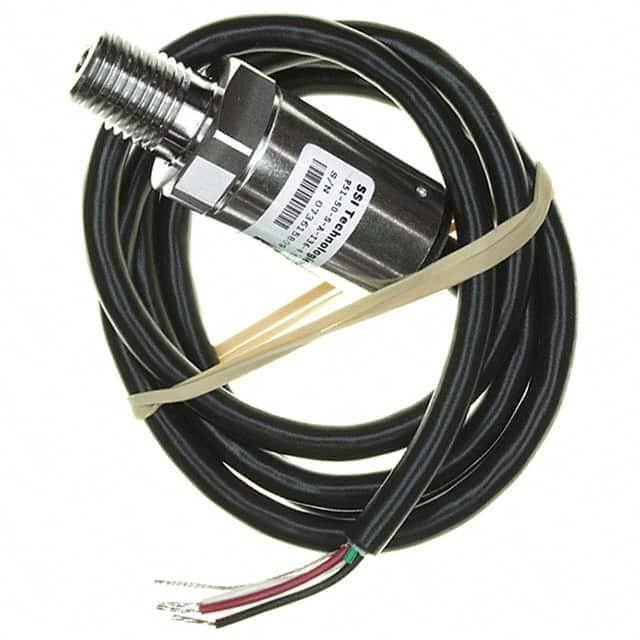 P51-50-S-A-I36-4.5V-000-000_压力传感器